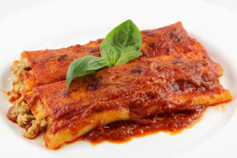 "Image result for sorrento italy restaurants ""0' Parrucchiano - La Favorita"""